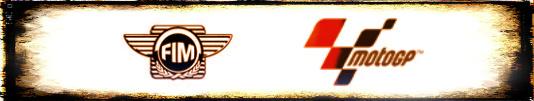 logo-clas-mod