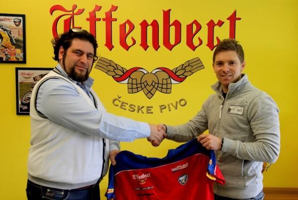 Effenbert