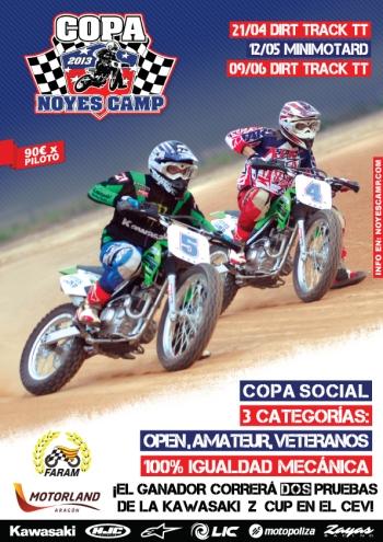 Noyes-Camp-Poster