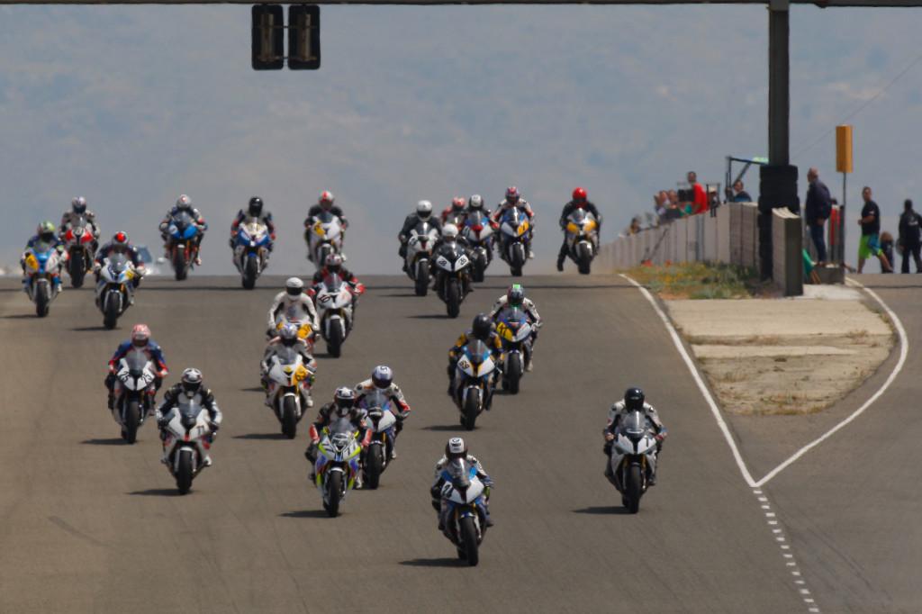 CopaS1000RR-2013-Almería