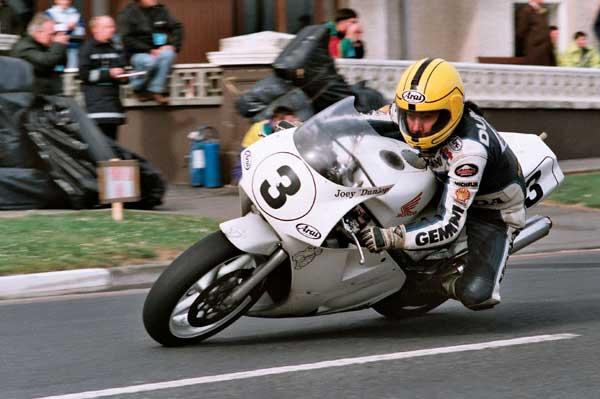 Joey-Dunlop