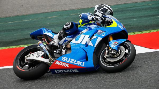 DePuniet-Suzuki