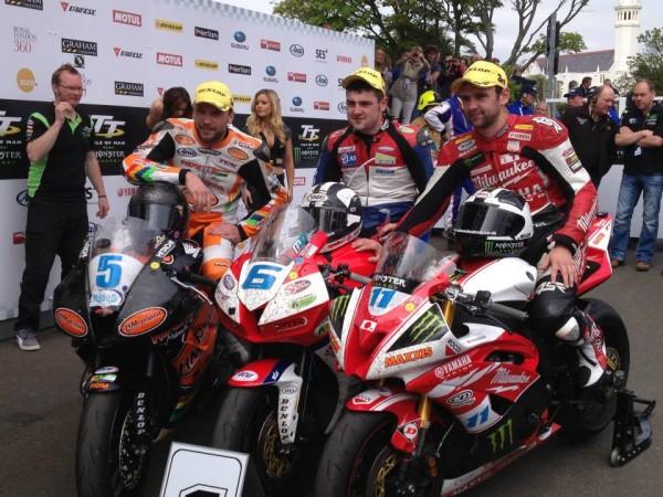 Podium-TT-Supersport-1