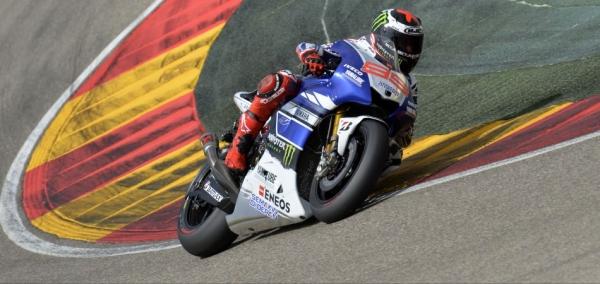 Jorge-Lorenzo-Test-Motorland