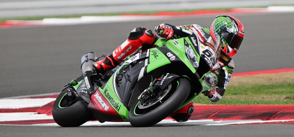 0161 p09 sykes action[1]