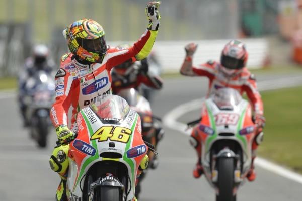 Rossi1