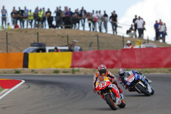 14 GP Aragon 26, 27, 28 y 29 de septiembre de 2013; MotoGP; Mgp;