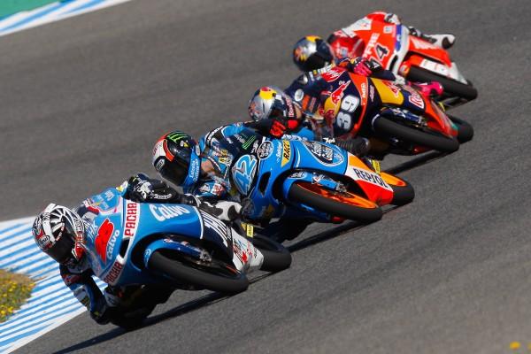 moto3-grupo