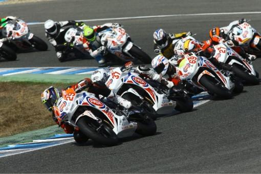jerez_ned_honda_cup_race_107_800x5332[1]
