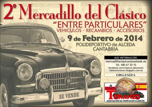 Mercadillo - II