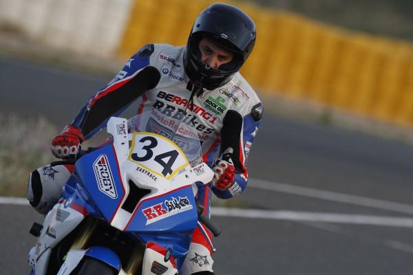 ClaudioHidalgo