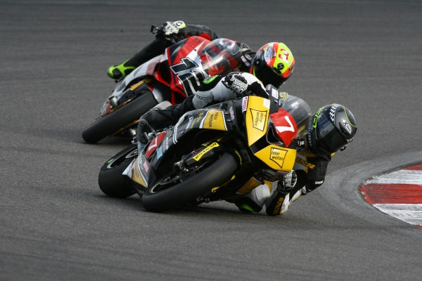 Fores_nurburgring-superpole