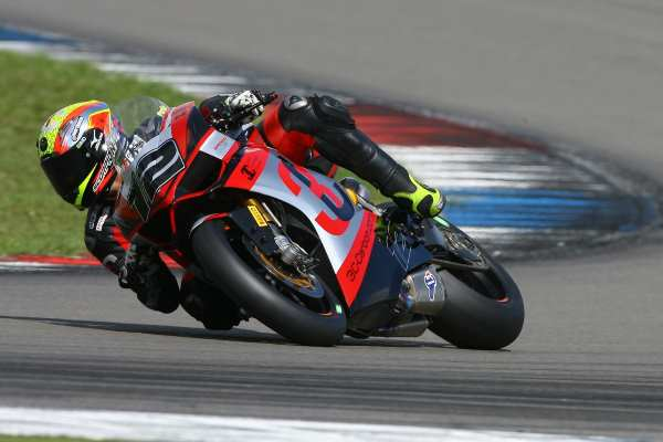 Fores-Pre-MagnyCours