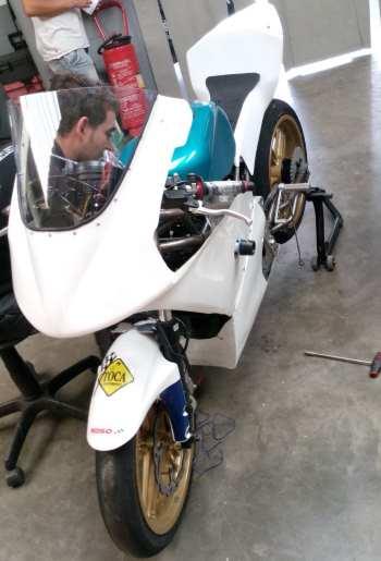 Motostudent3