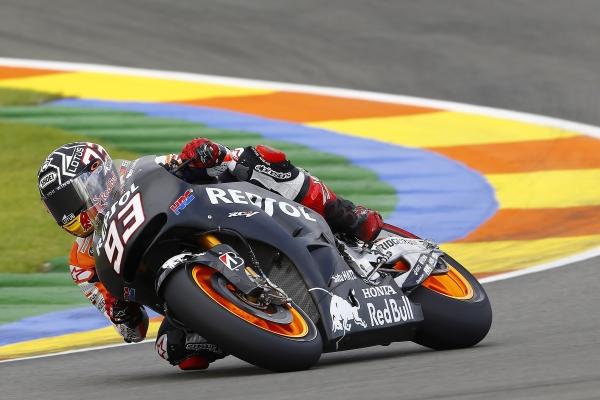 00 Valencia Test MotoGP 10, 11 y 12 de noviembre de 2014. MotoGP, Mgp, mgp