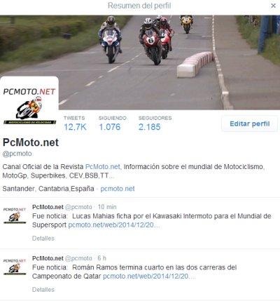 pcmoto-tw