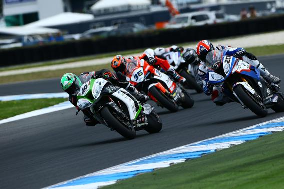 P-I-ned-wsbk-race1-356[1]
