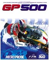Gp500
