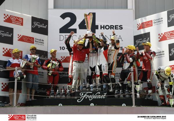24horas-podium