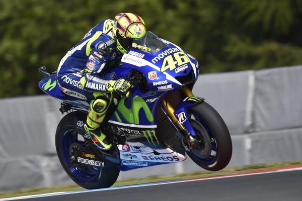 Brno-Rossi