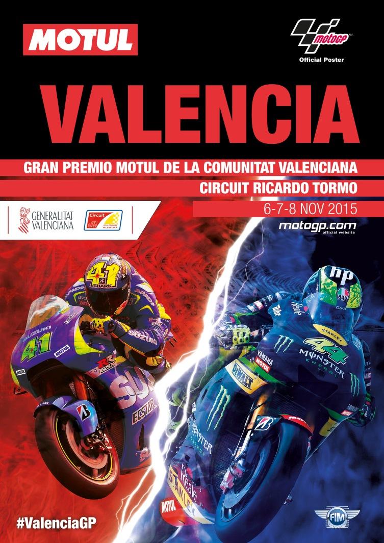 Cartel-MotoGP-2015-Valencia-web