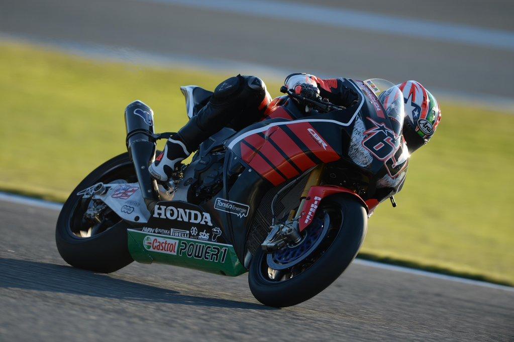 Hayden-Jerez
