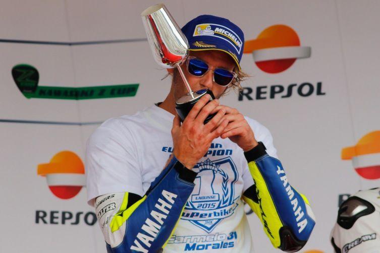 Morales-ganador