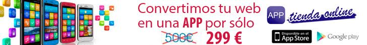 banner-app-tienda-online