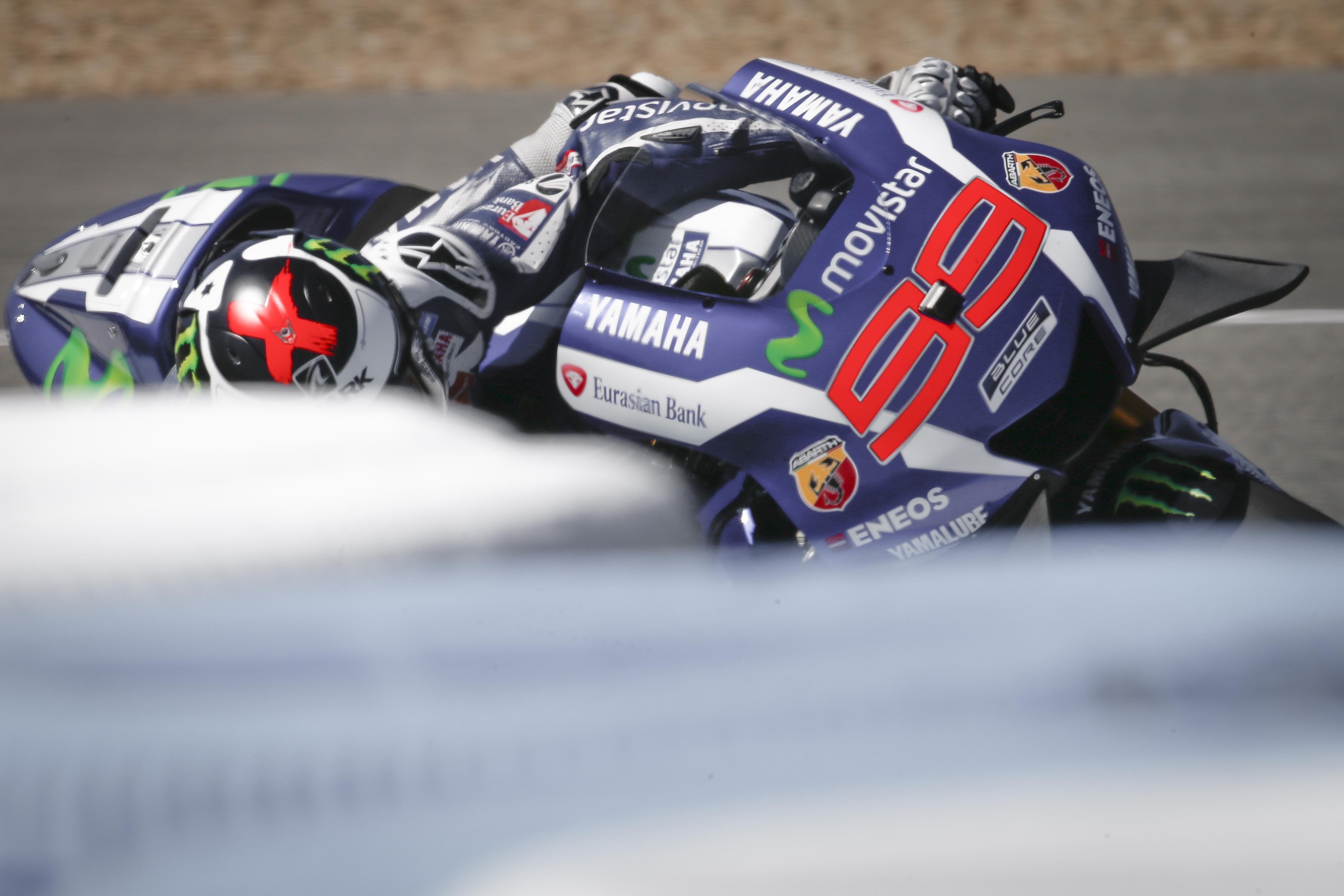 Lorenzo-Test-Jerez