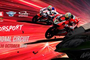 Horarios Superbike Qatar