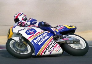 800px-Mick_Doohan_1990_Japanese_GP