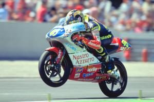 Rossi-125