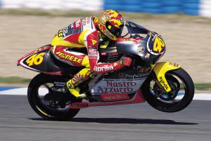 Rossi-250