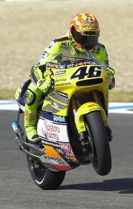 Rossi-500