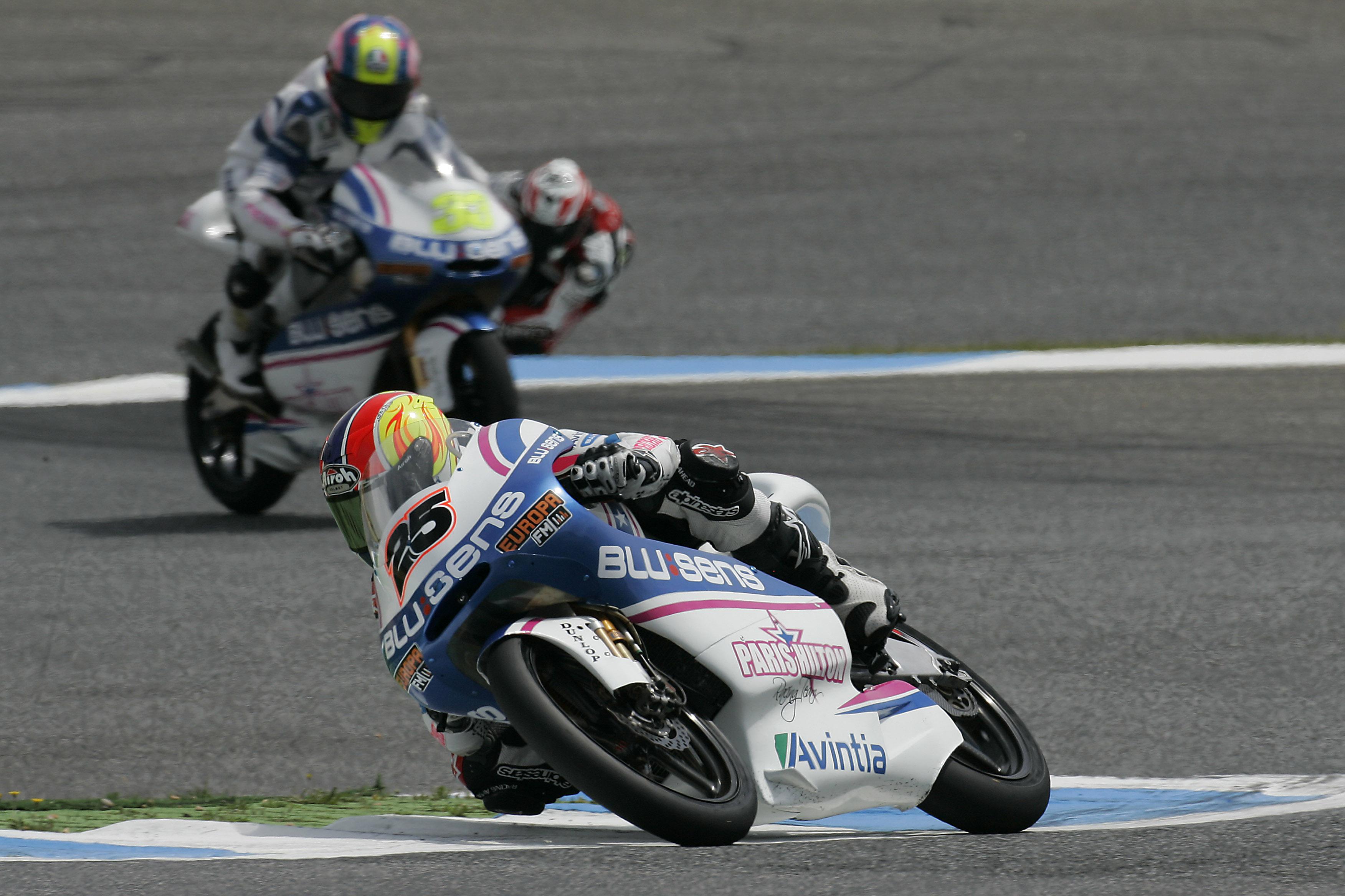 03 GP Portugal 29,30 de abril y 1 de mayo 2011