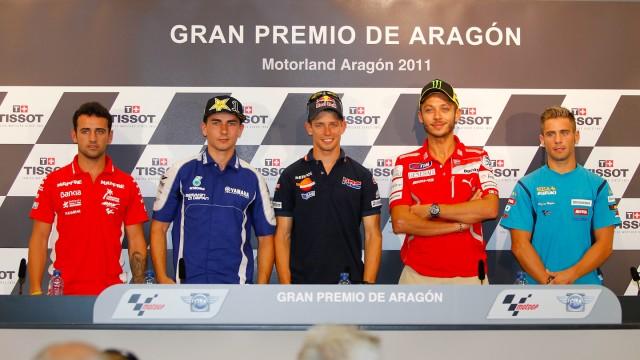 Aragon_Rueda_de_Prensa