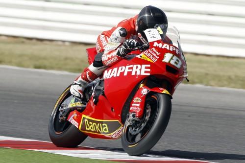 Jordi Torres