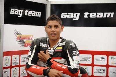 Santi-Hernandez