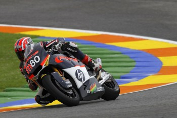 Axel-Pons1