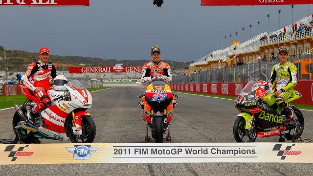Campeones-2011