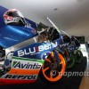 Avintia_Racing0004