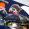 Avintia_Racing0016