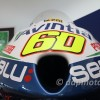 Avintia_Racing0018
