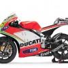 Ducati GP12-003