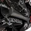 Ducati GP12-005