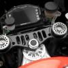 Ducati GP12-006