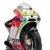 Ducati GP12-008