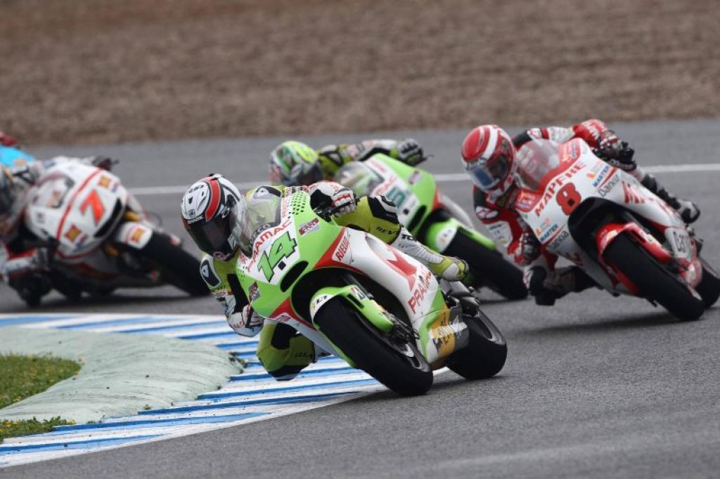 Jerez2011