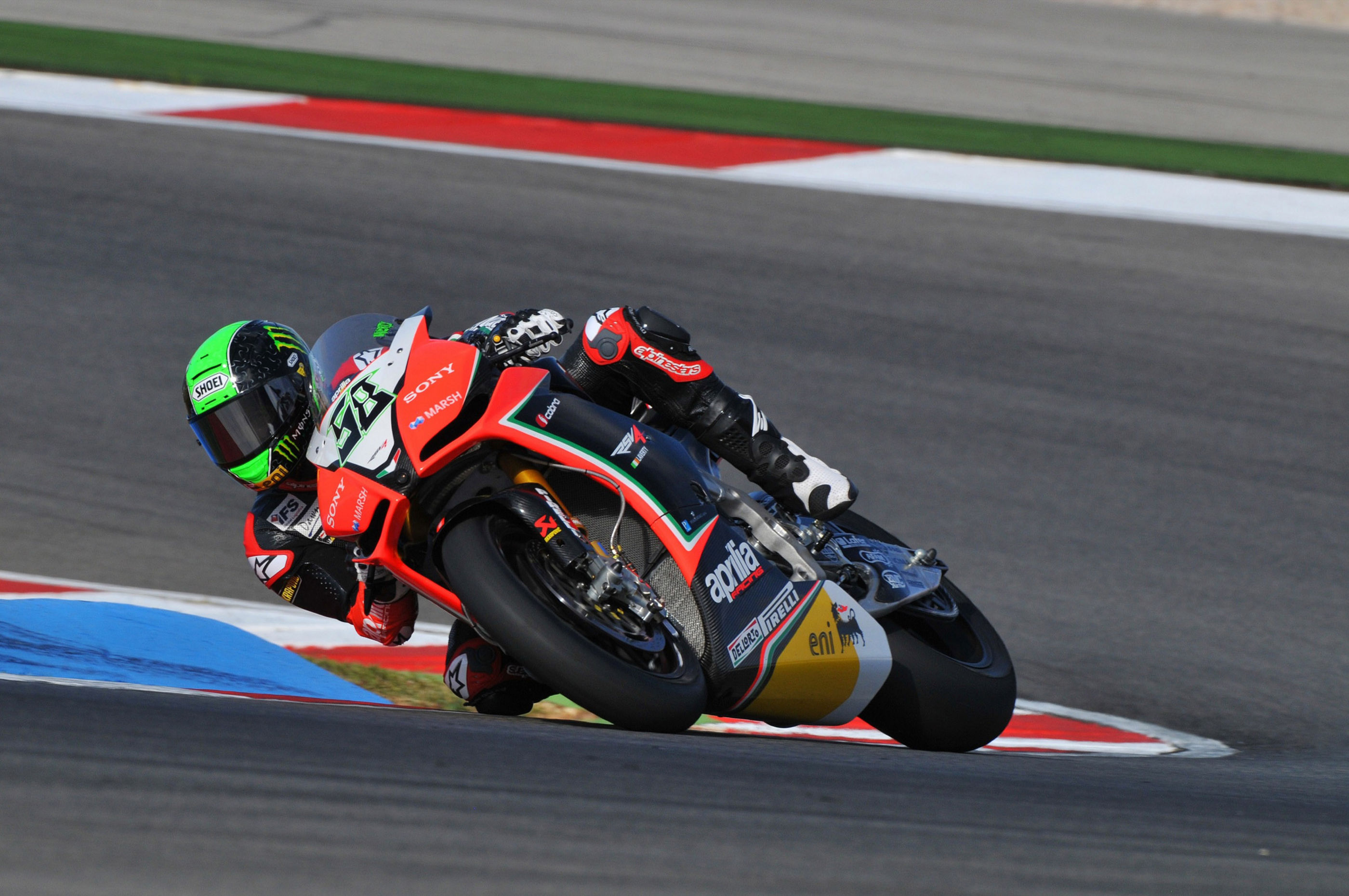 Laverty_Portimao_Superpole