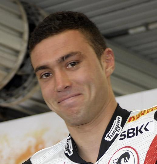 Maxime Berger